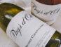 Дегустация Pays d'Oc M.Chapoutier (сухие розе и белое)