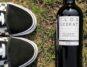 Clos Gebrat 2017 обзор вина