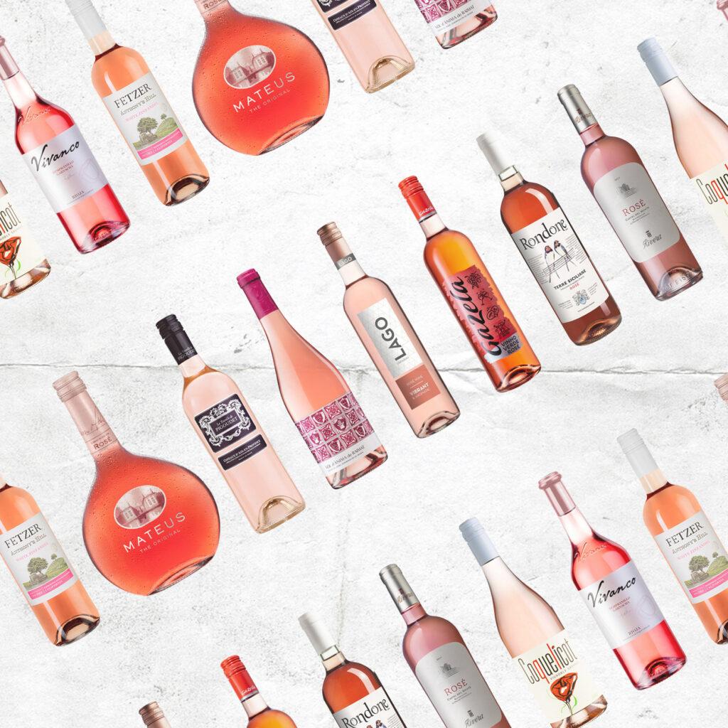 Рейтинг недорогих розе на лето 2019!