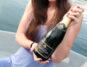Шампанское J. Lassalle Preference Brut обзор