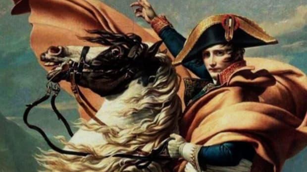 Когда ты побеждаешь — ты заслуживаешь шампанского, когда проигрываешь — нуждаешься в нем.» — Наполеон Бонапарт