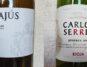Обзор 2 испанских вин в Пятярочке: Риоха или Рибера?