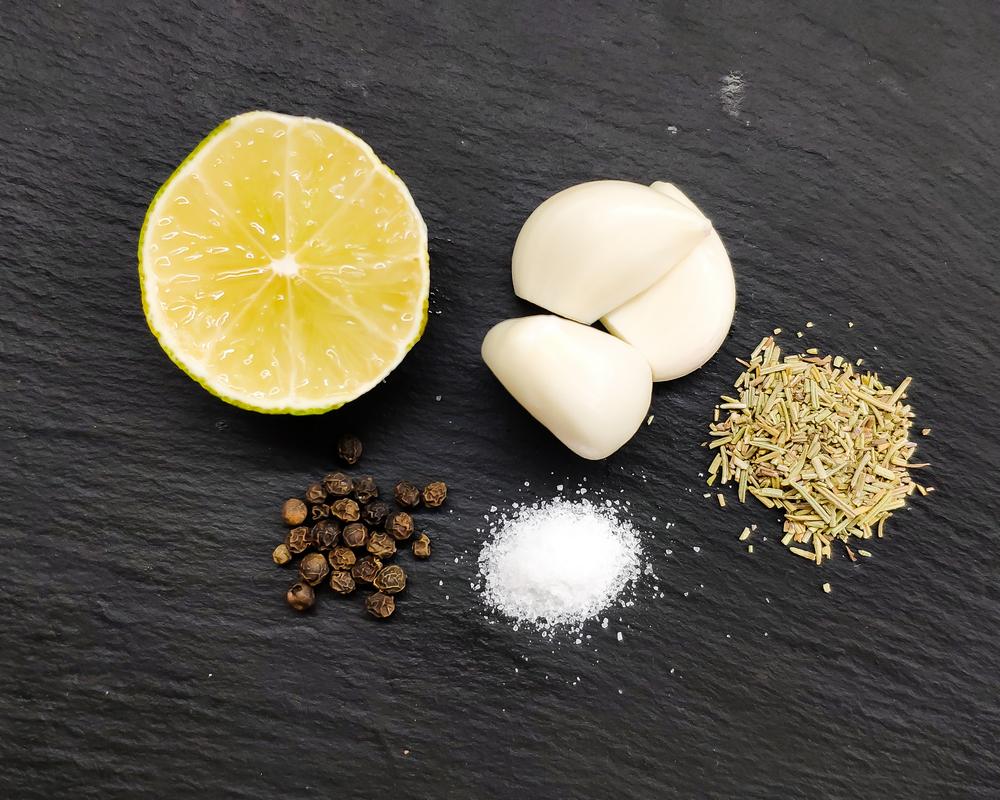 ингредиенты для фланк стейка