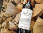 Обзор вина «Remole» Toscana IGT, 2017