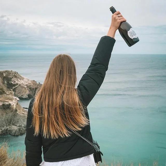 Лучшие недорогие вина по версии винных блогеров