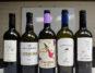10 вин юга Италии - дегустация Такое Вино