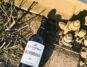 Какое крепленое вино делают в Италии? Марсалу!