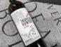 Обзор вина Truffle Hunter Leda Barbera d'Asti, 2018