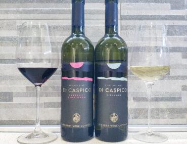 Какое оно, вино из Дагестана?