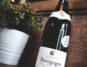Обзор La Burgondie Bourgogne Côte Chalonnaise Pinot Noir, 2018