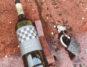 Обзор на вино Castillo Vineldón Reserva, 2014 красное сухое