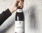 Отзыв на вино Bourgogne Pinot Noir La Vignee, Bouchard Pere & Fils, 2018