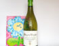 Belles Vignes Colombard — Sauvignon Blanc, 2018 обзор