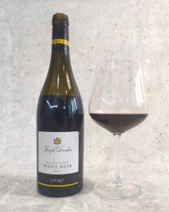Bourgogne Pinot Noir Laforet, Joseph Drouhin, 2018