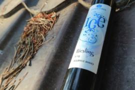 Fanagoria Ice Wine Рислинг, 2018